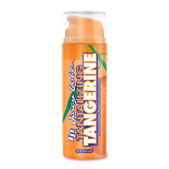ID Juicy Lube - Mandarin
