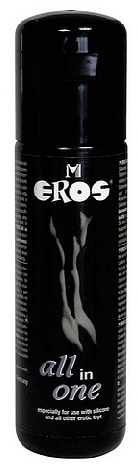 Eros All-in-One 100 ml