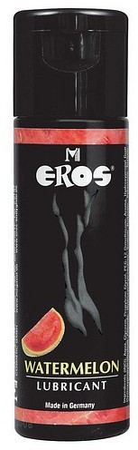 Eros Tasty Vattenmelon - 150 ml