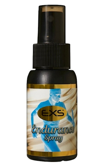 EXS Endurance Delay Spray 50 ml