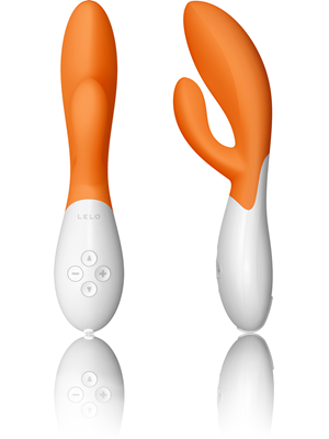 LELO Ina orange
