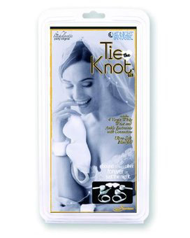 Tie The Knot Kit